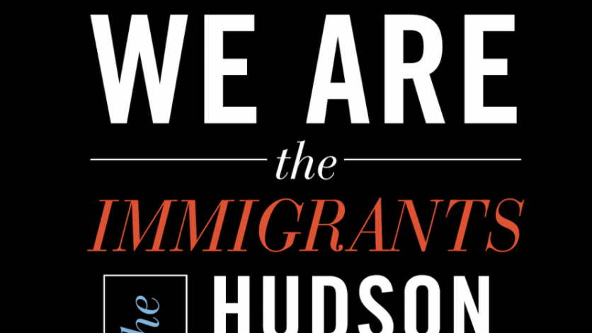 Meet the immigrant business owners and community leaders from around the Hudson Valley.